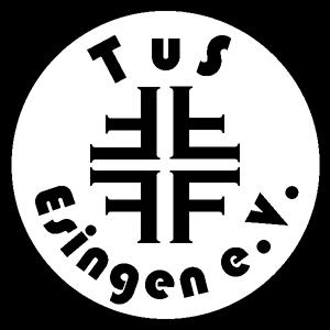 TuS Esingen e.V. - Handball